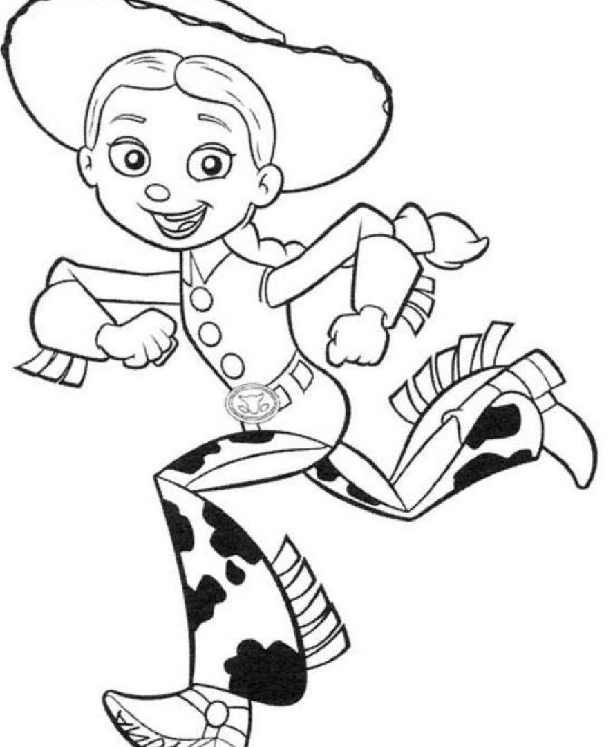 toy story 4 coloring pictures toy story 4 coloring pages best coloring pages for kids toy 4 coloring pictures story