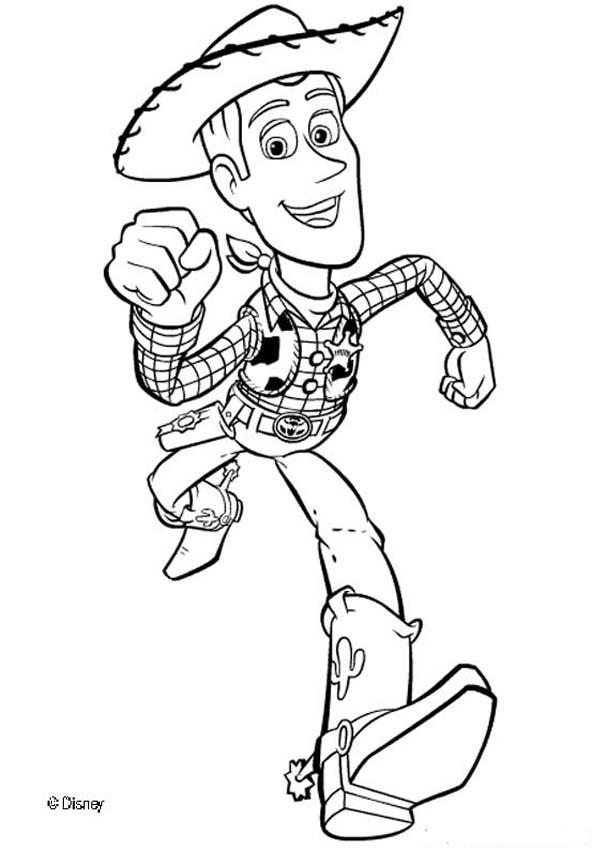toy story 4 coloring pictures toy story 4 forky coloring pages get coloring pages story 4 pictures toy coloring