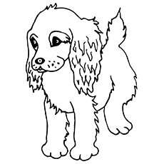 traceable dog pictures top 30 free printable puppy coloring pages online pictures dog traceable