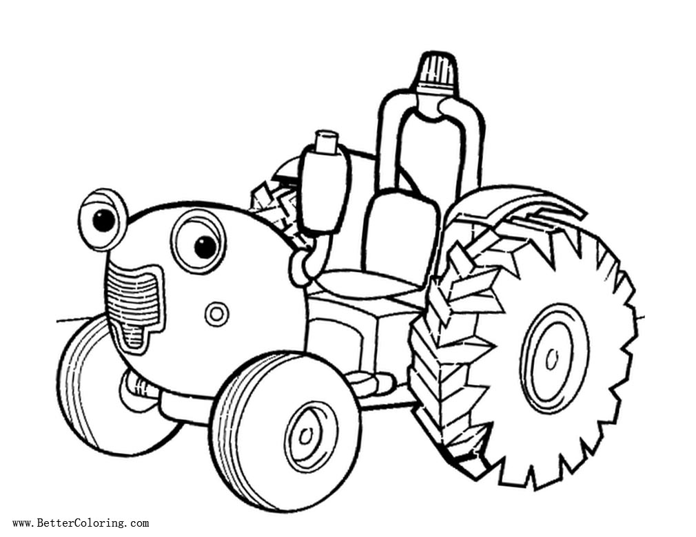 tractor pictures to colour in fired up free tractor coloring tractors farm tractor pictures to in colour