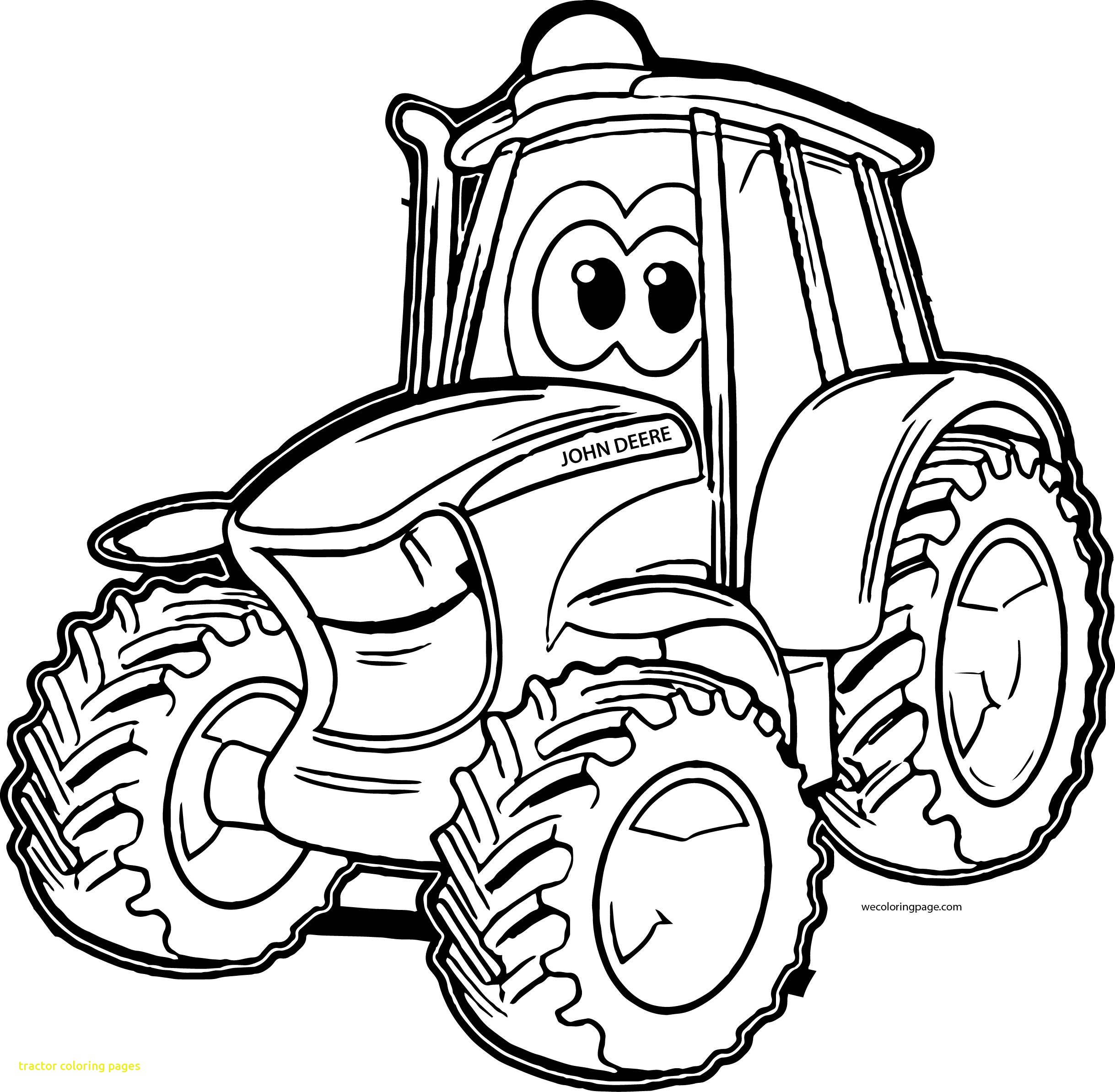 tractor pictures to colour in tractor coloring pages coloring pages for kids tractor in colour to pictures