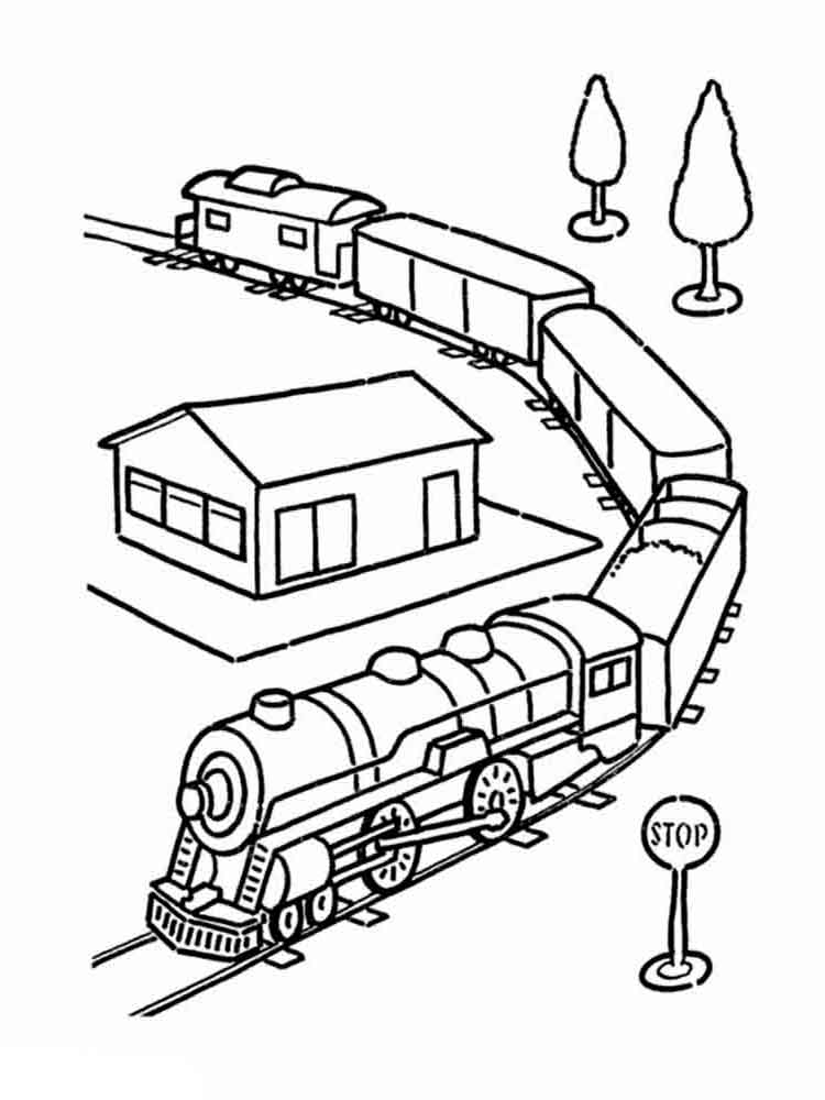 train coloring image free train drawing for kids download free clip art free coloring train image