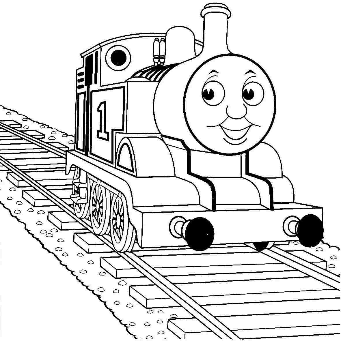 train coloring image simple train free download on clipartmag coloring image train