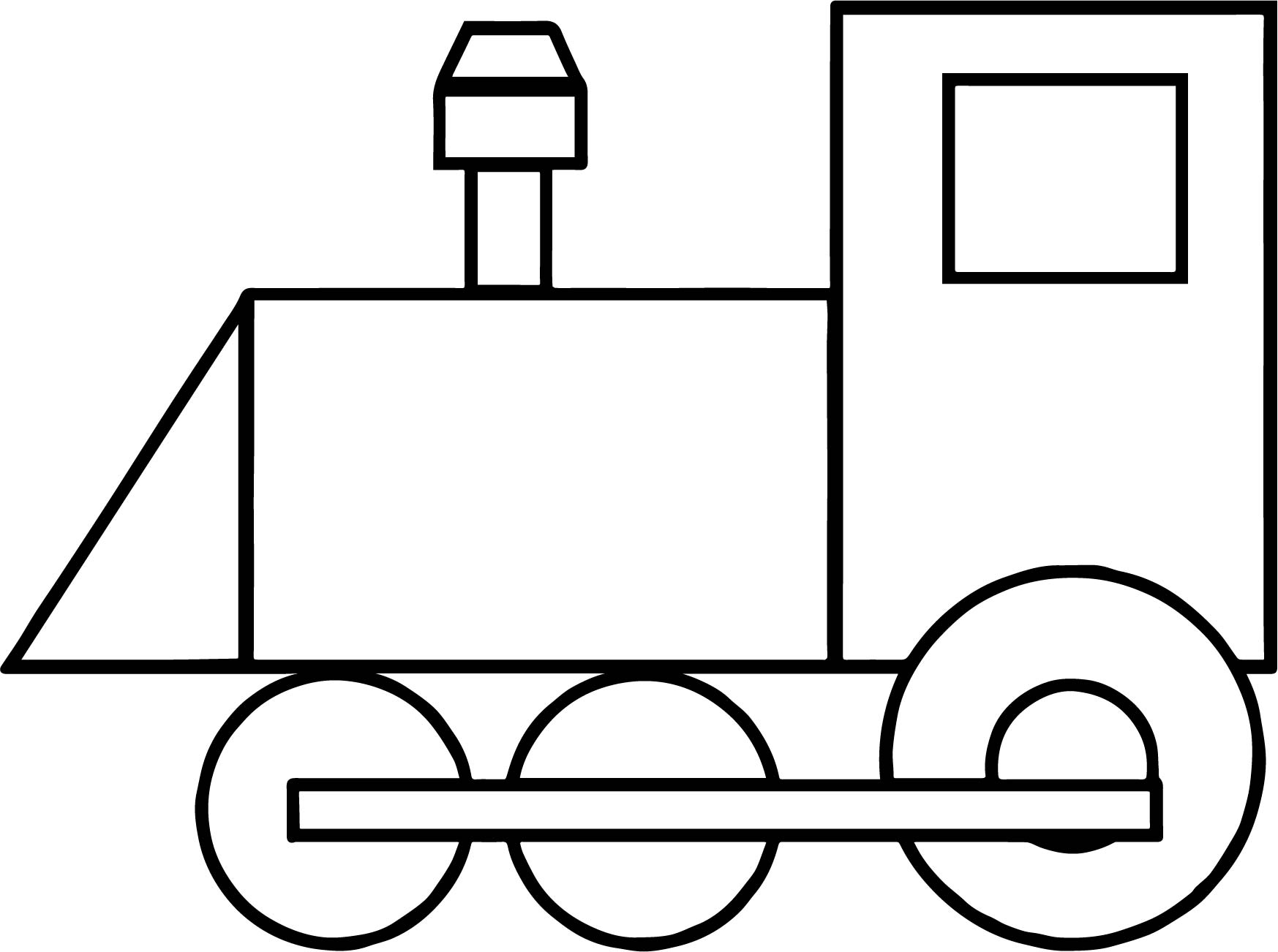train coloring image train coloring pages free download on clipartmag coloring image train