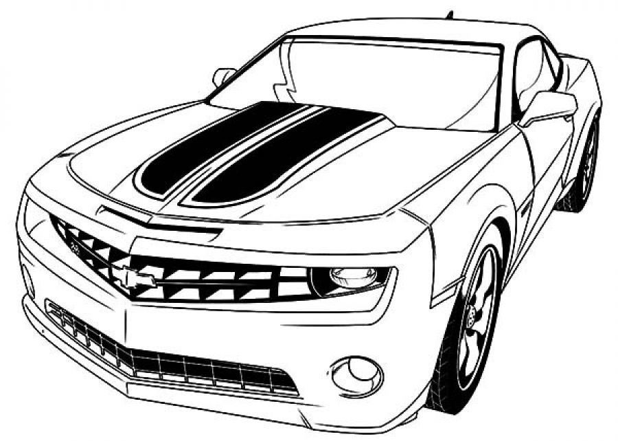 transformer car coloring pages bumblebee car coloring pages for kids printable free coloring car transformer pages