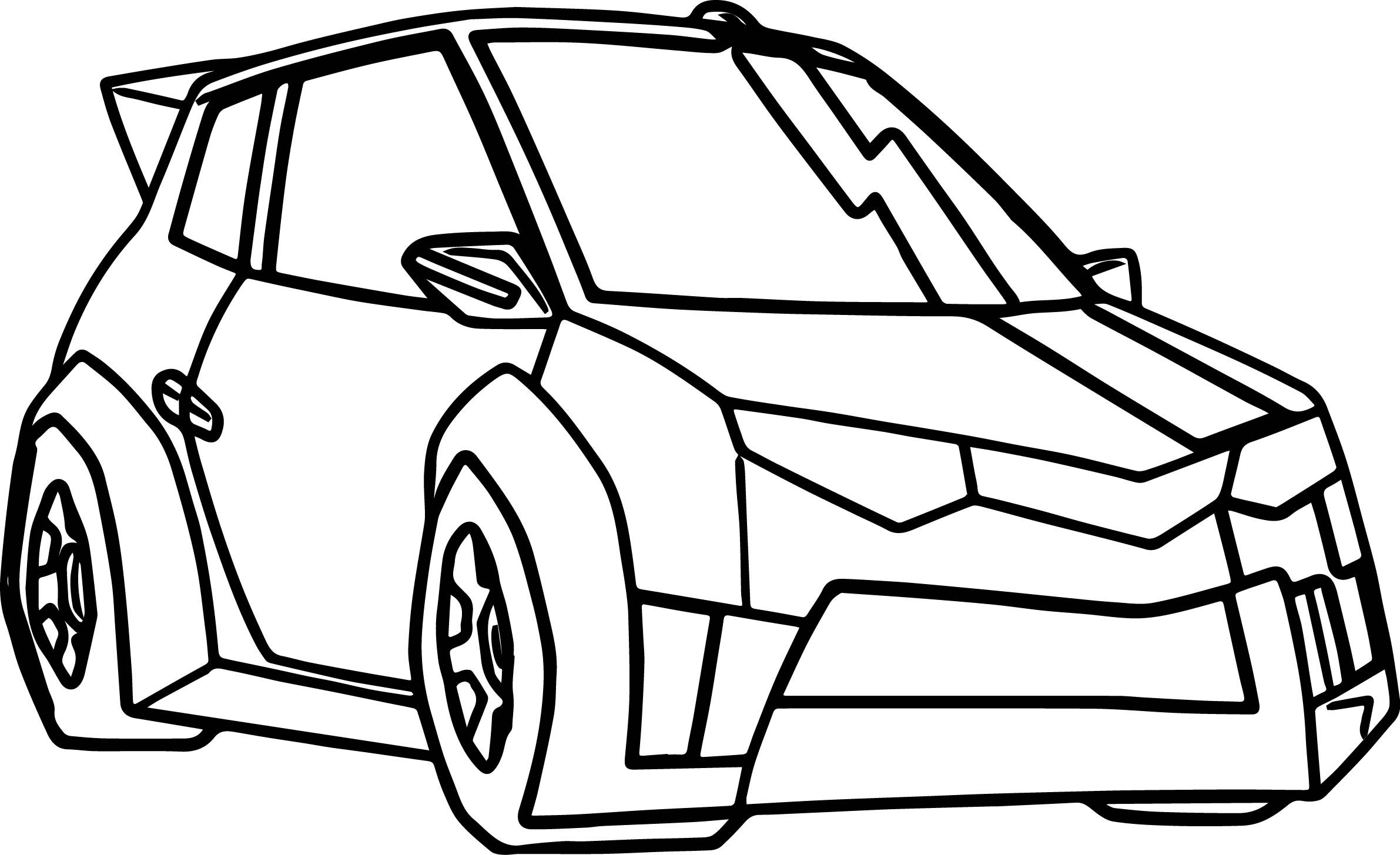 transformer car coloring pages bumblebee car transformer coloring pages best place to color car coloring pages transformer
