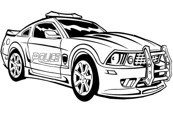 transformer car coloring pages pin by banndit1 on coloring transformers cars coloring transformer coloring car pages