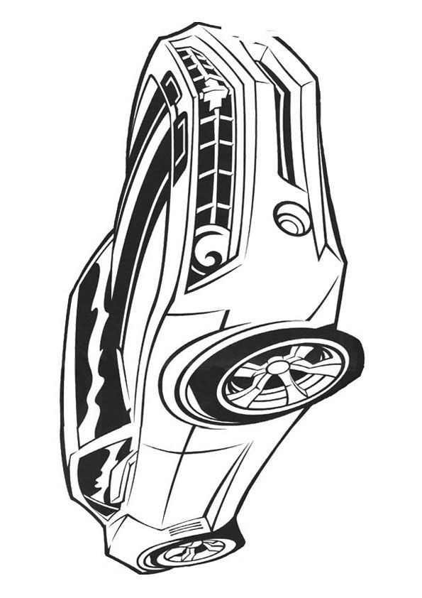 transformer car coloring pages transformers car coloring page free coloring pages online car pages transformer coloring