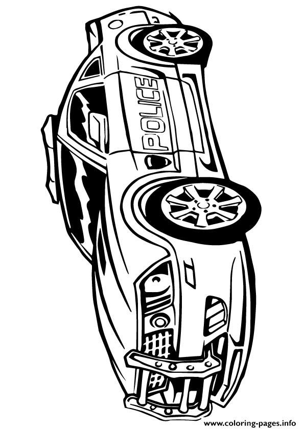transformer car coloring pages transformers car coloring pages 2769834 pages transformer coloring car