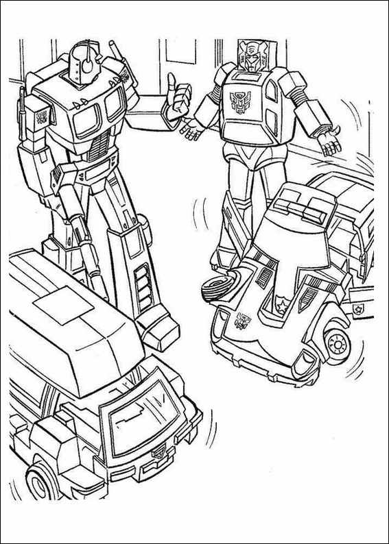 transformer car coloring pages transformers coloring pages transformer transformers car coloring pages transformer
