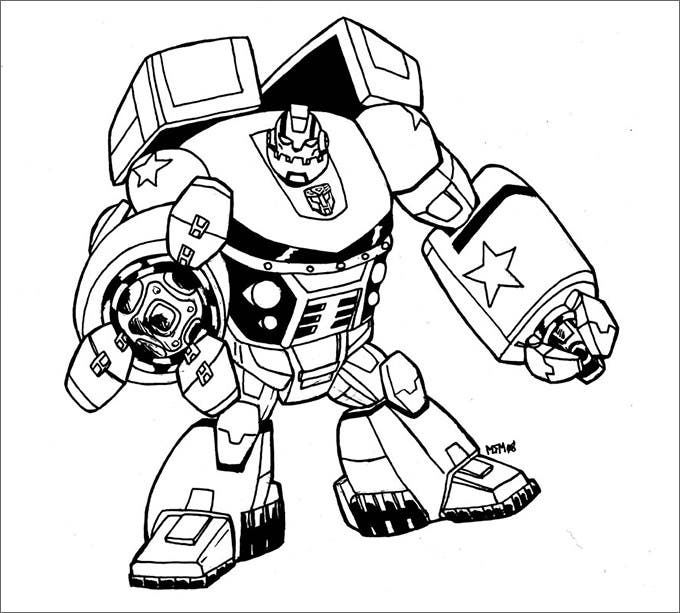 transformer for coloring 30 transformers colouring pages free premium templates coloring transformer for