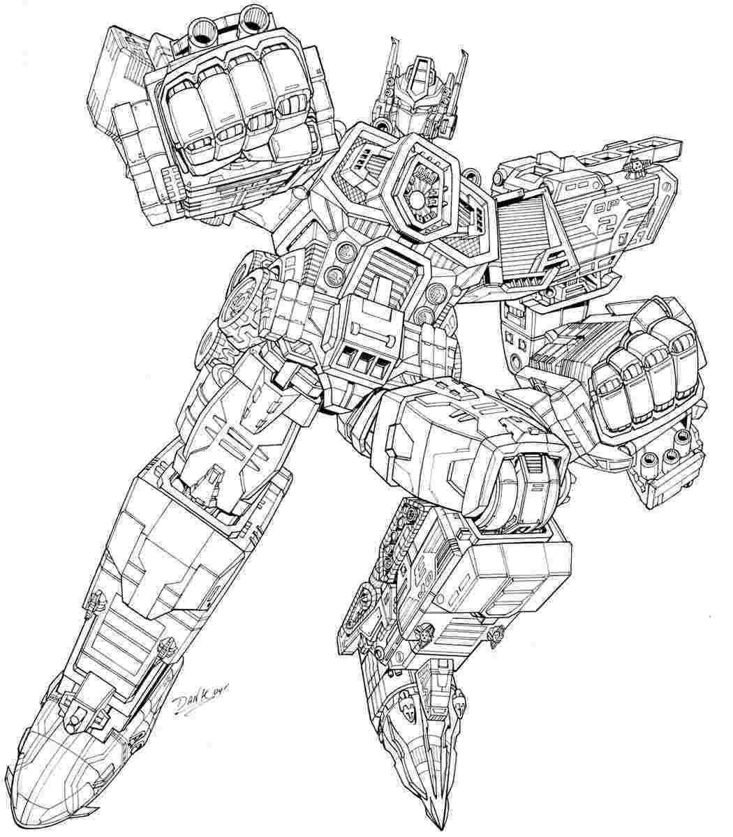transformer for coloring transformer coloring pages to download and print for free for transformer coloring