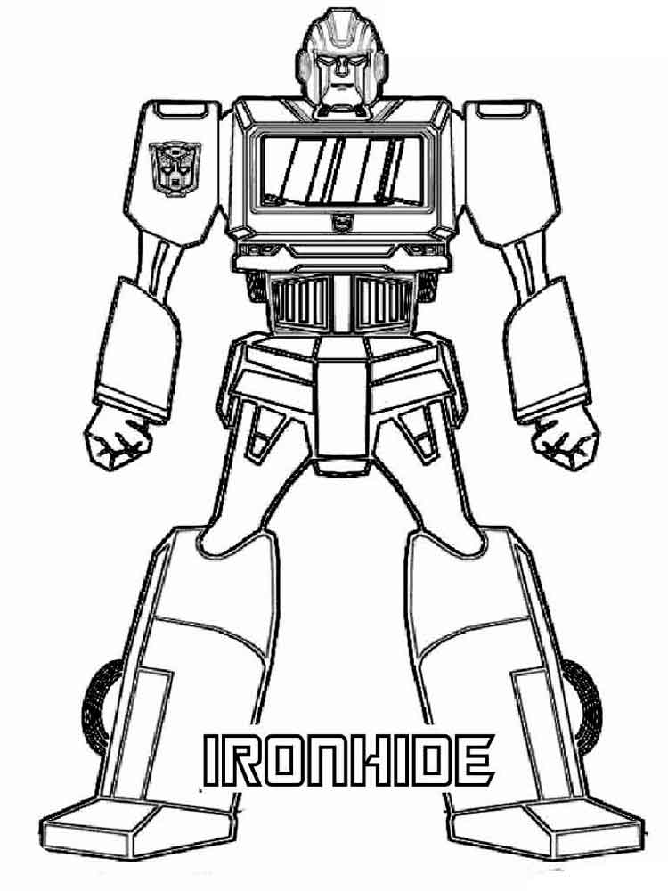 transformer for coloring transformers coloring pages download and print transformer coloring for