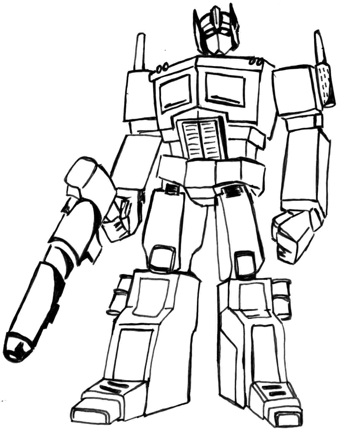 transformer for coloring transformers g1 coloring pages download and print for free transformer for coloring
