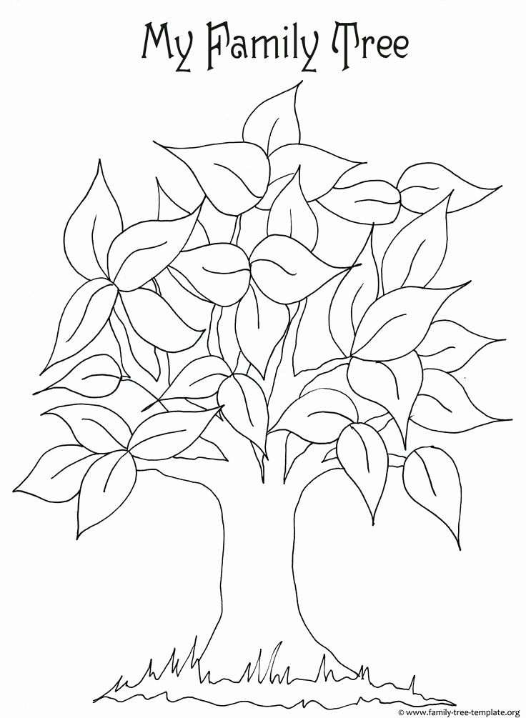 tree trunk coloring page tree trunk coloring page inspirational coloring page of a coloring trunk tree page