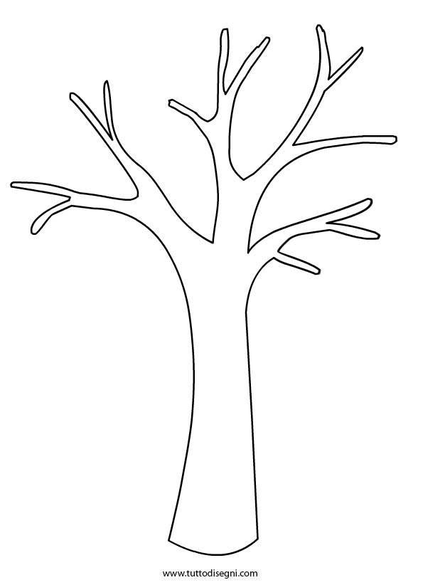 tree trunk coloring page tree trunks coloring download tree trunks coloring for page trunk tree coloring