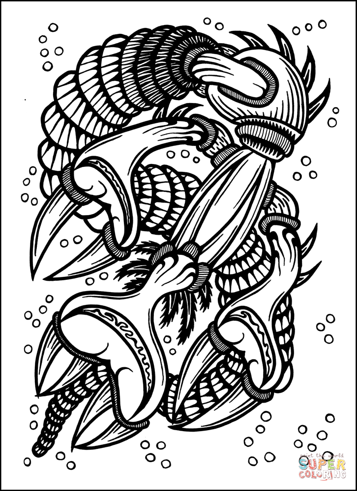 trippy color pages 50 trippy coloring pages pages color trippy