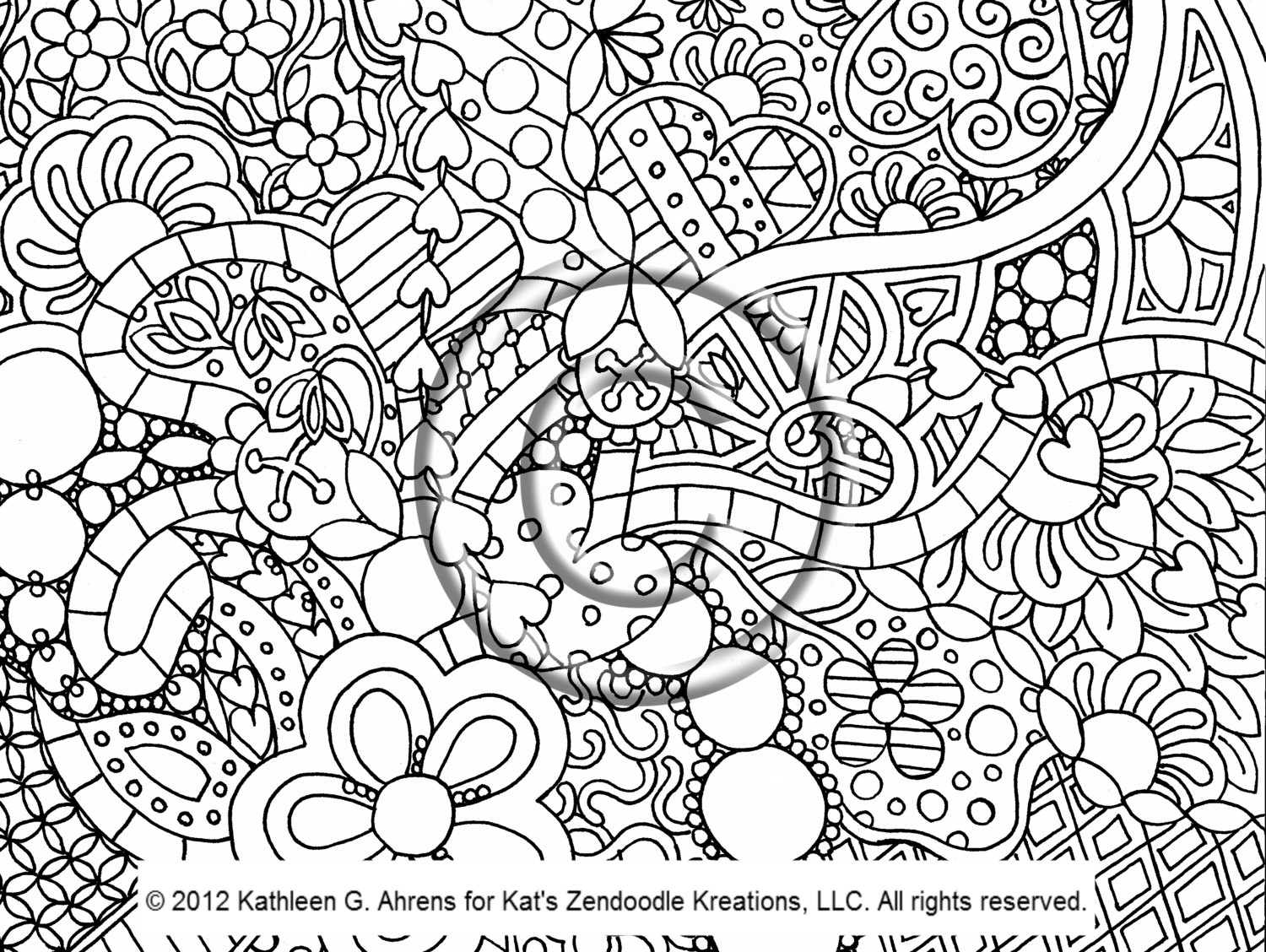 trippy color pages download or print this amazing coloring page 13 pics of color trippy pages