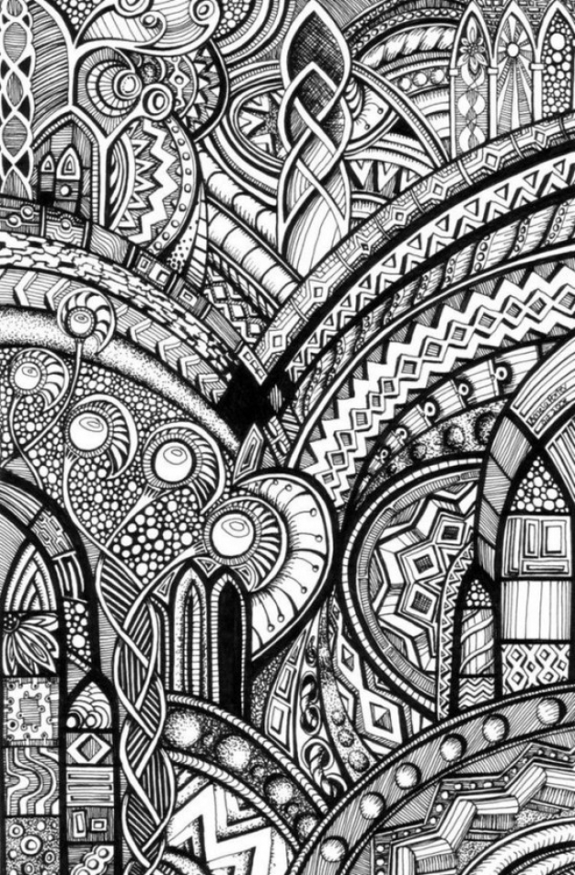 trippy color pages get this printable trippy coloring pages for grown ups us7a1 trippy color pages