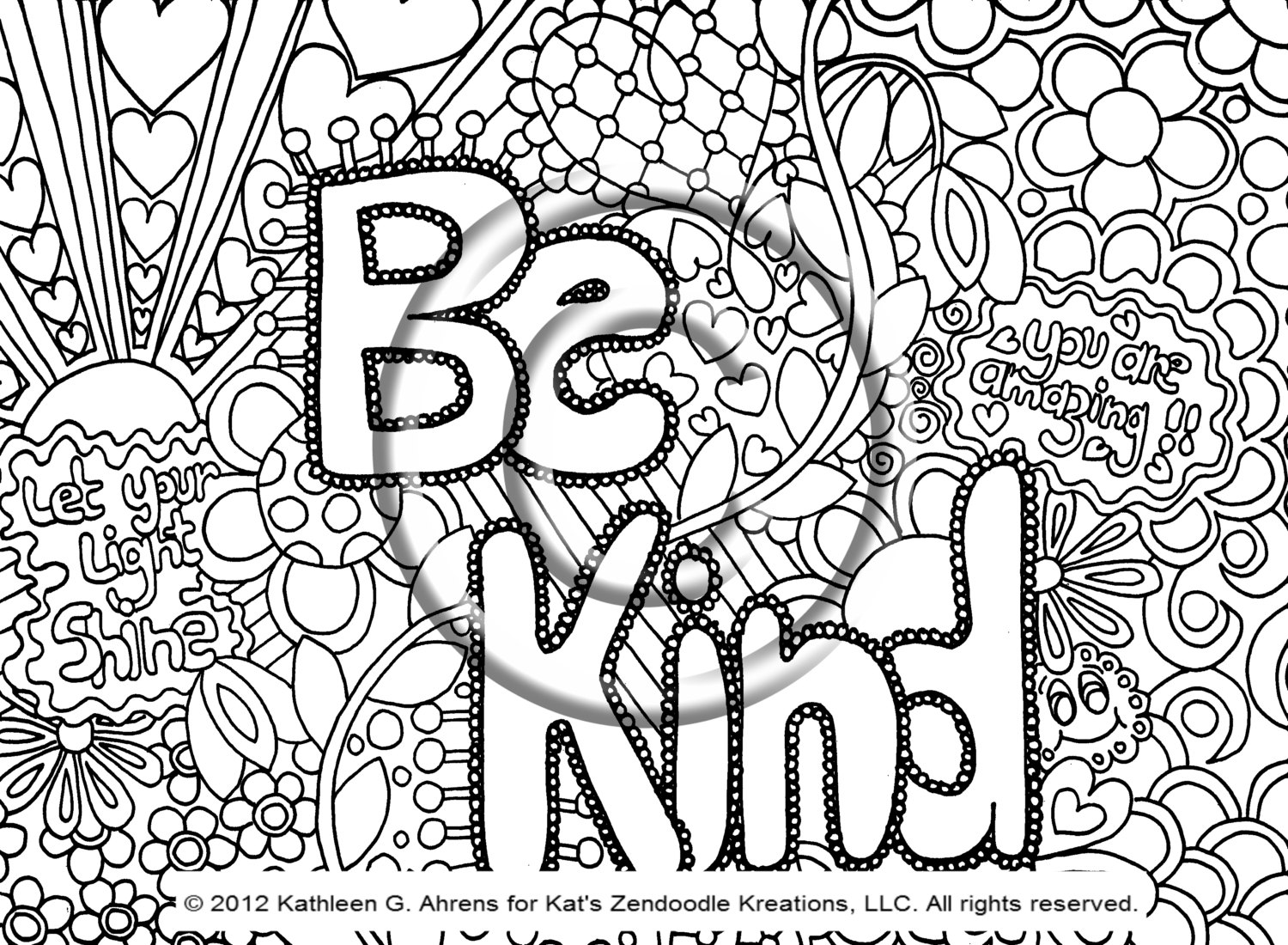 trippy color pages trippy alice in wonderland coloring pages coloring home trippy color pages