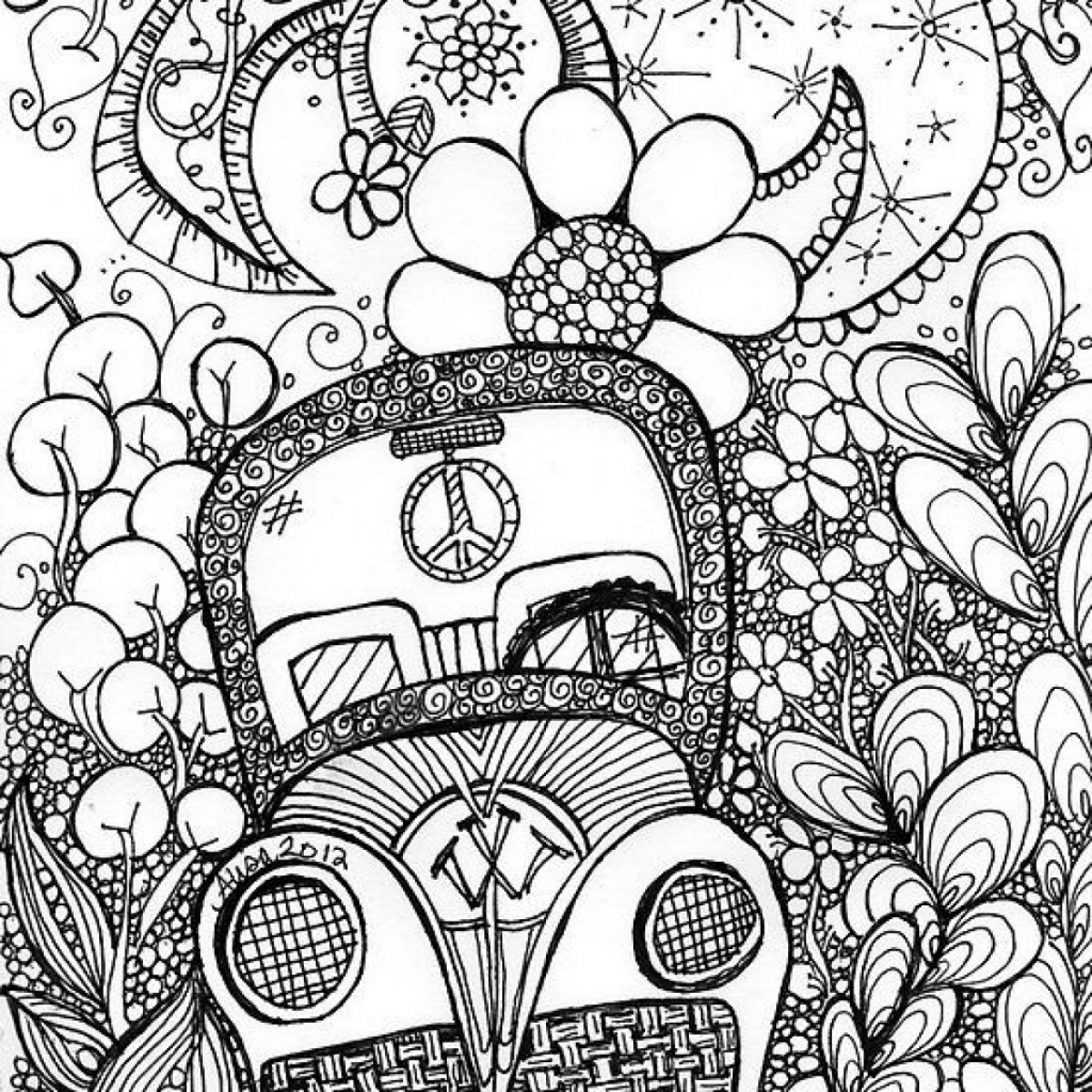 trippy coloring books 314 best trippypsychedelic coloring pages images on trippy books coloring