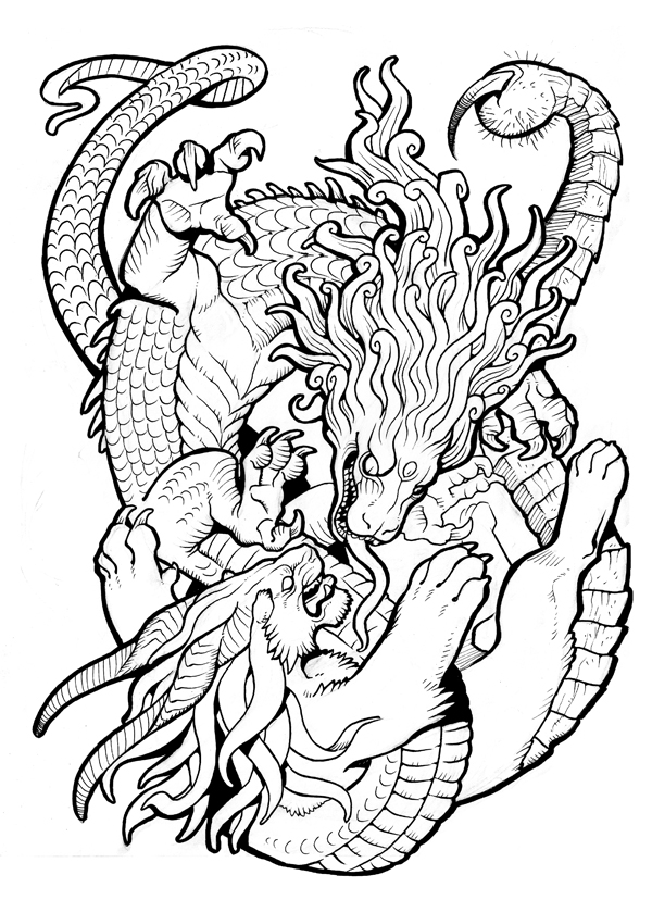 trippy coloring books 50 trippy coloring pages books coloring trippy