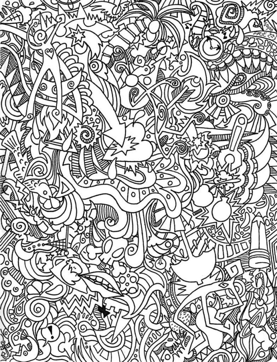 trippy coloring books coloring pages trippy is cool for learning coloring an books coloring trippy