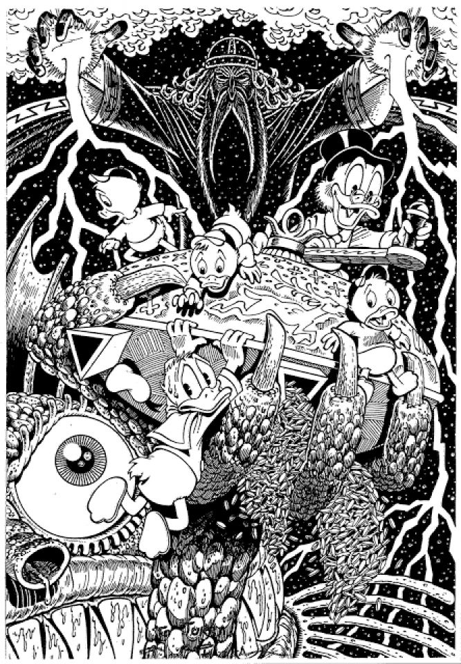 trippy coloring books get this free trippy coloring pages to print for adults books coloring trippy