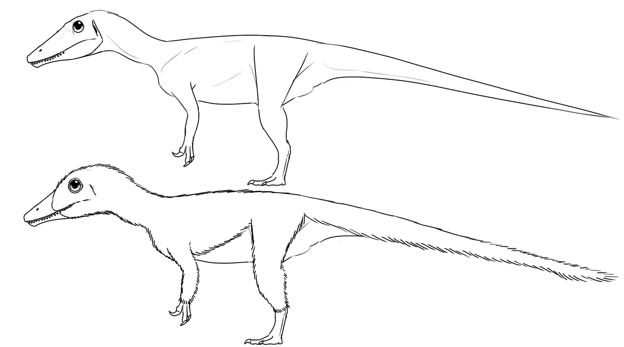 troodon coloring page dinosaur coloring page troodon tsgoscom page troodon coloring