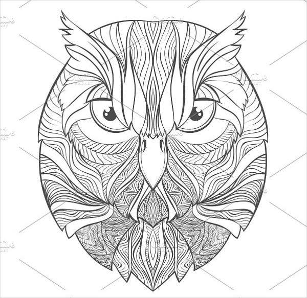 tropical bird coloring pages 9 pics of jungle birds coloring pages tropical bird pages tropical bird coloring