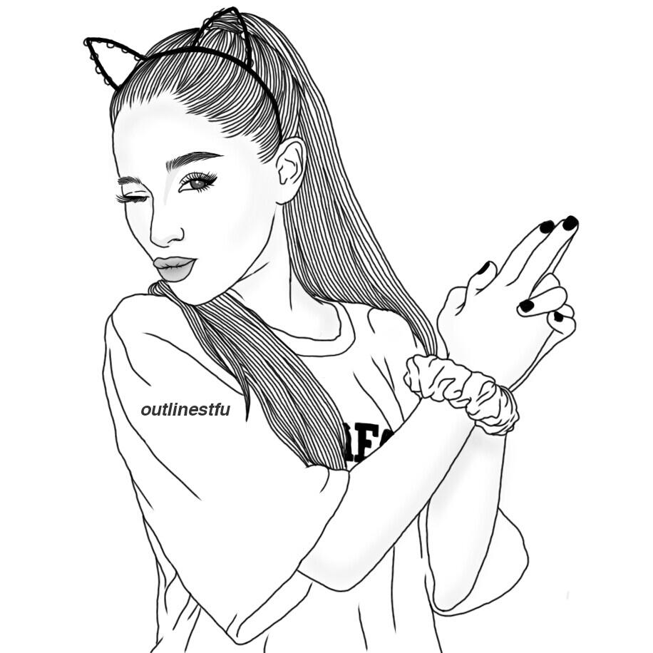 tumblr girl coloring pages best 25 coloring pages tumblr girls best coloring pages tumblr pages girl coloring