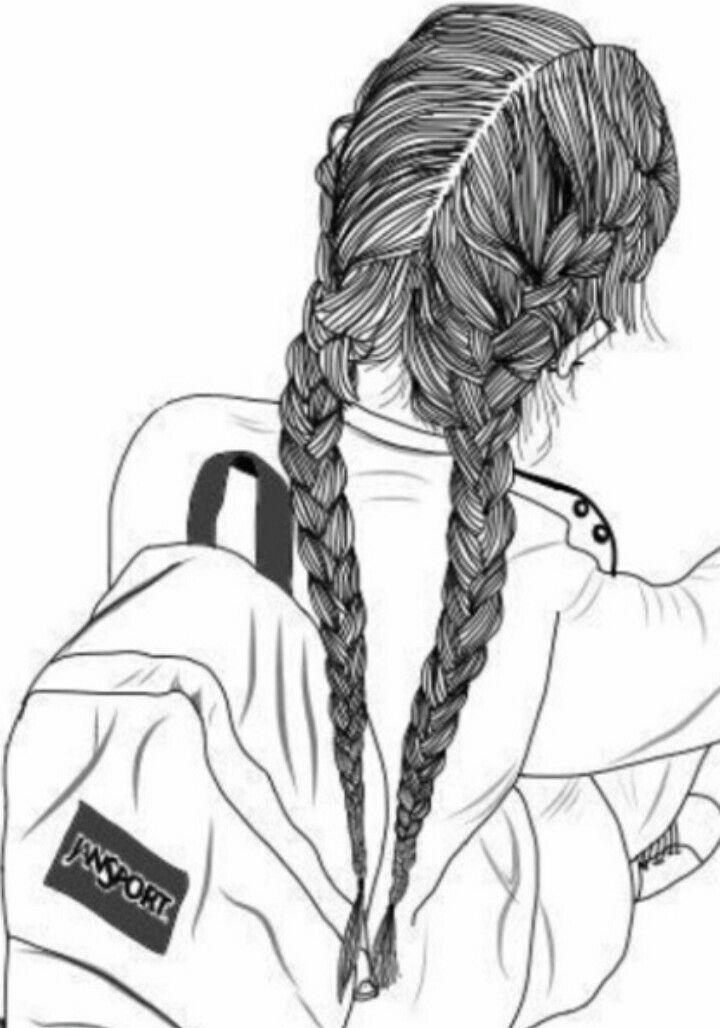 tumblr girl coloring pages instagram grunge coloring pages tumblr outline tumblr coloring pages girl tumblr