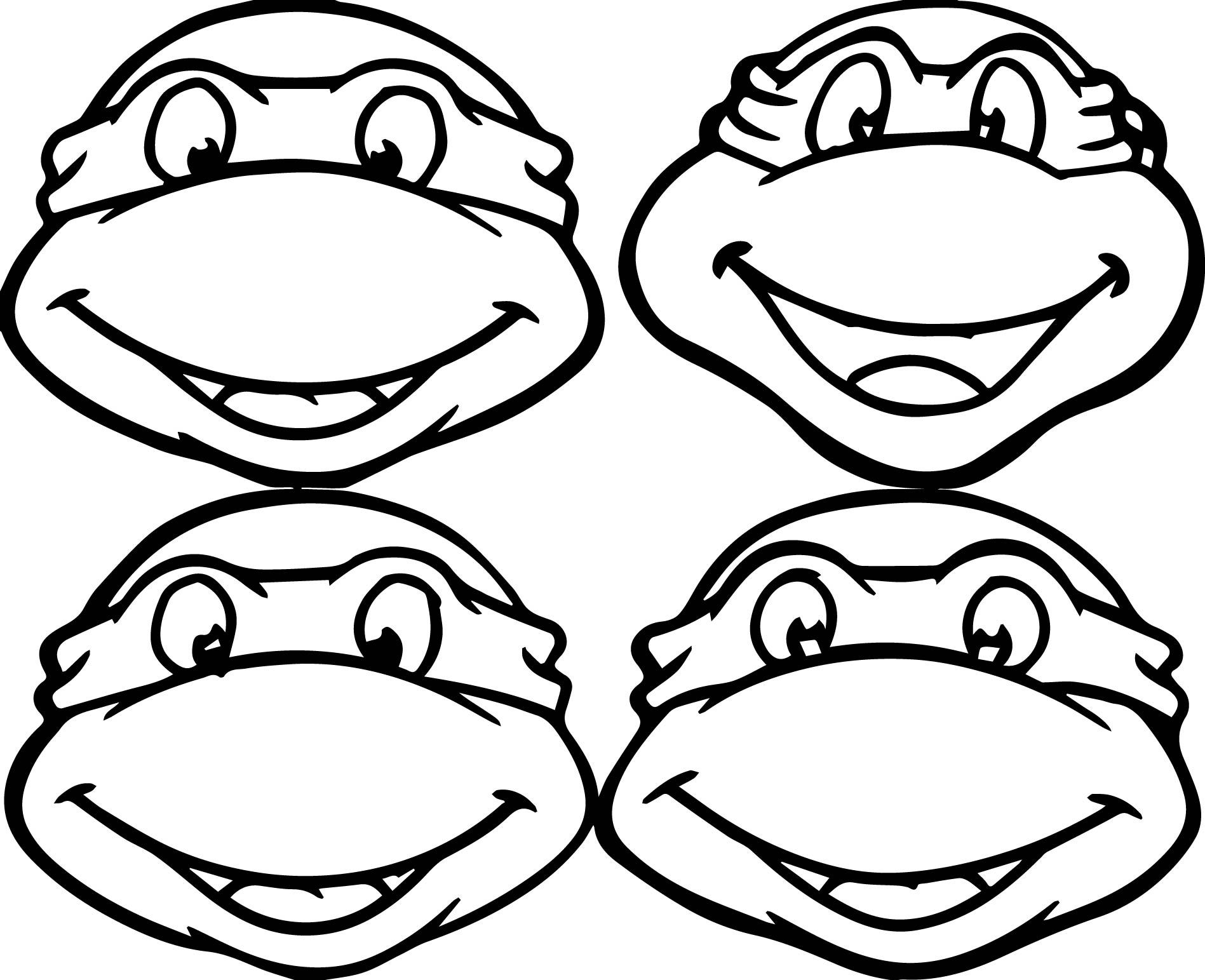 turtle coloring book page free turtle coloring pages page book coloring turtle