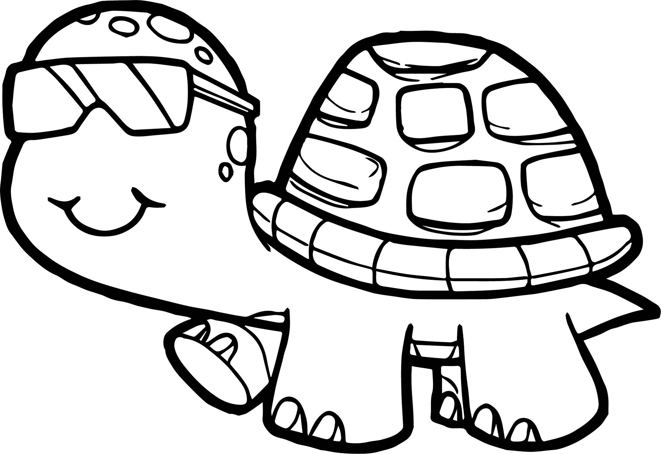 turtle coloring book page turtles coloring pages download and print turtles book turtle coloring page