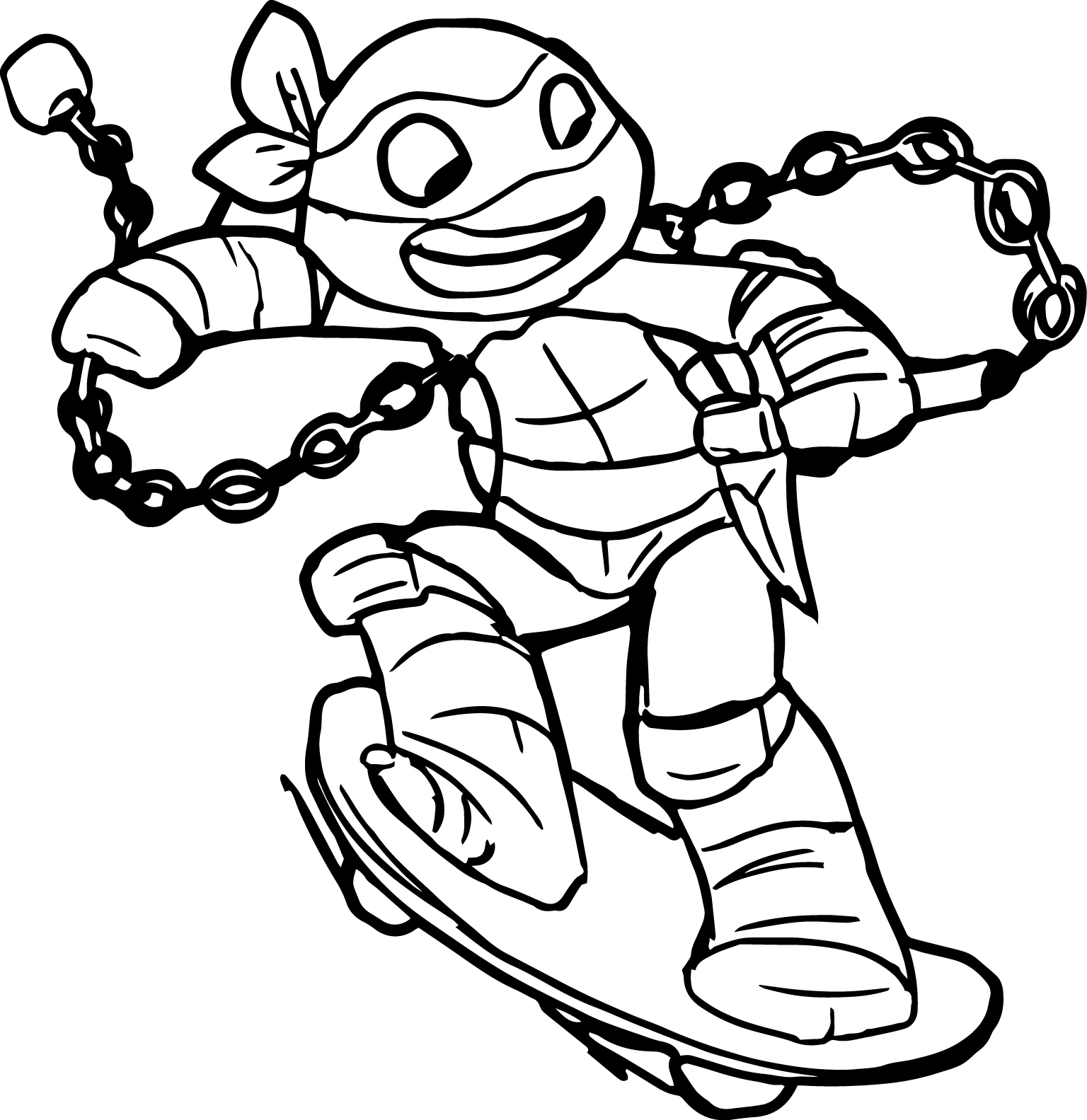 turtle pictures to color cute turtle coloring pages coloring home color pictures turtle to