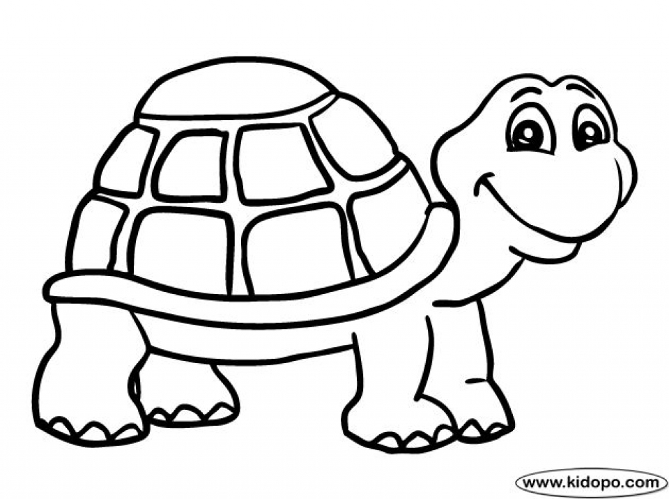 turtle pictures to color sea turtle coloring page free printable coloring pages color pictures to turtle