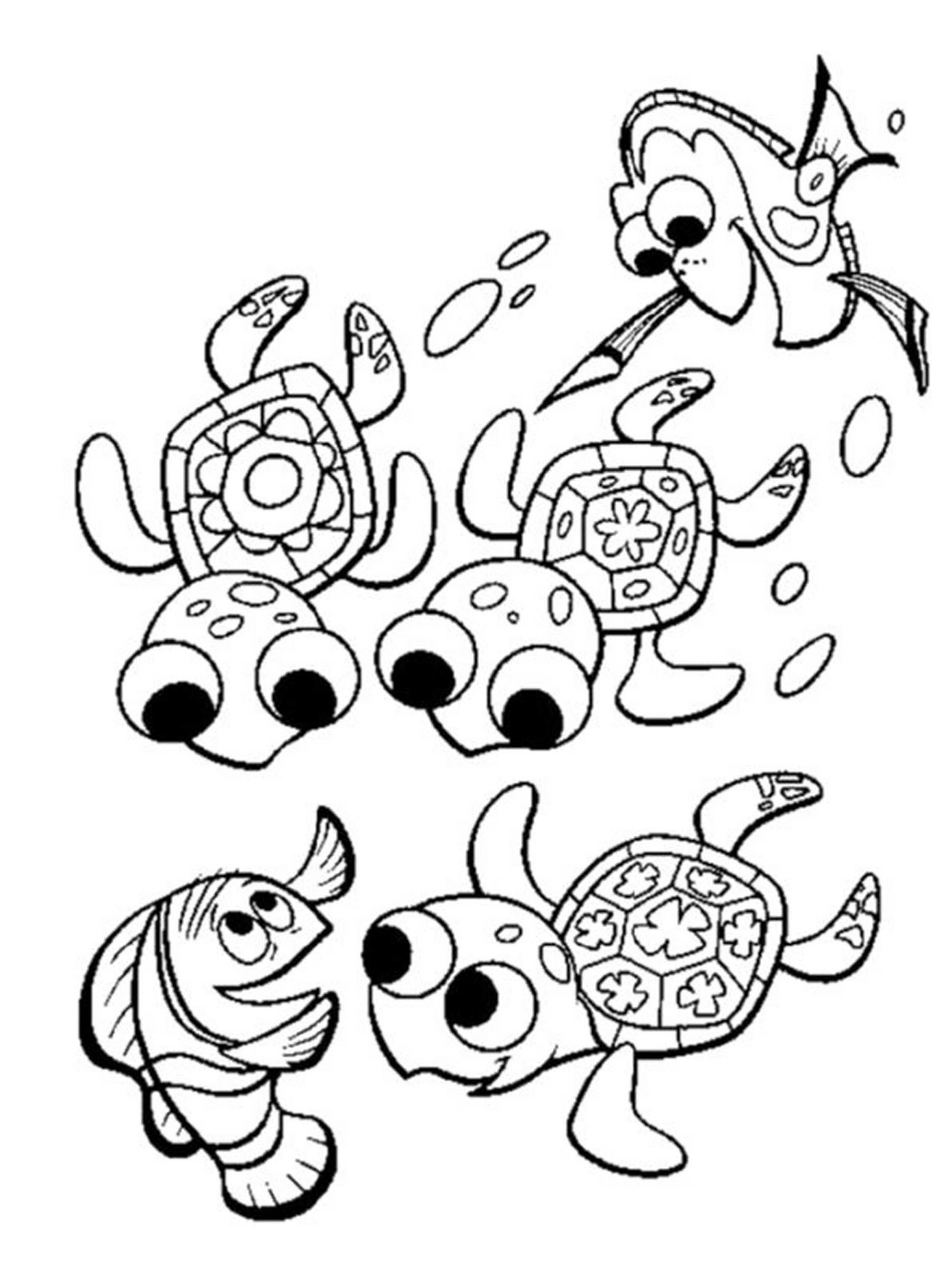 turtle pictures to color yertle the turtle coloring pages coloring home turtle to color pictures