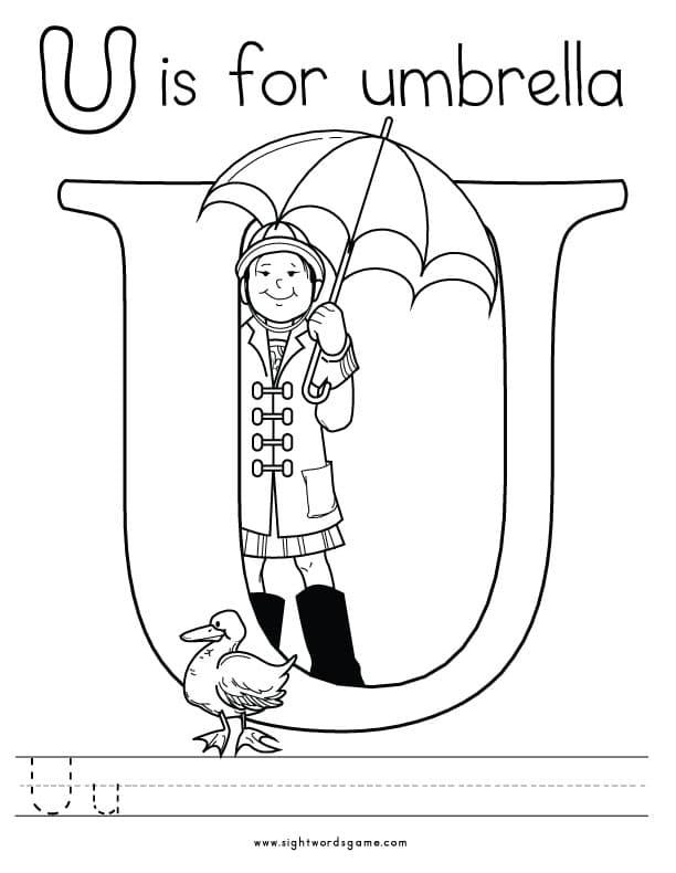 u coloring page cool graffiti abc coloring pages abc free alphabet page u coloring