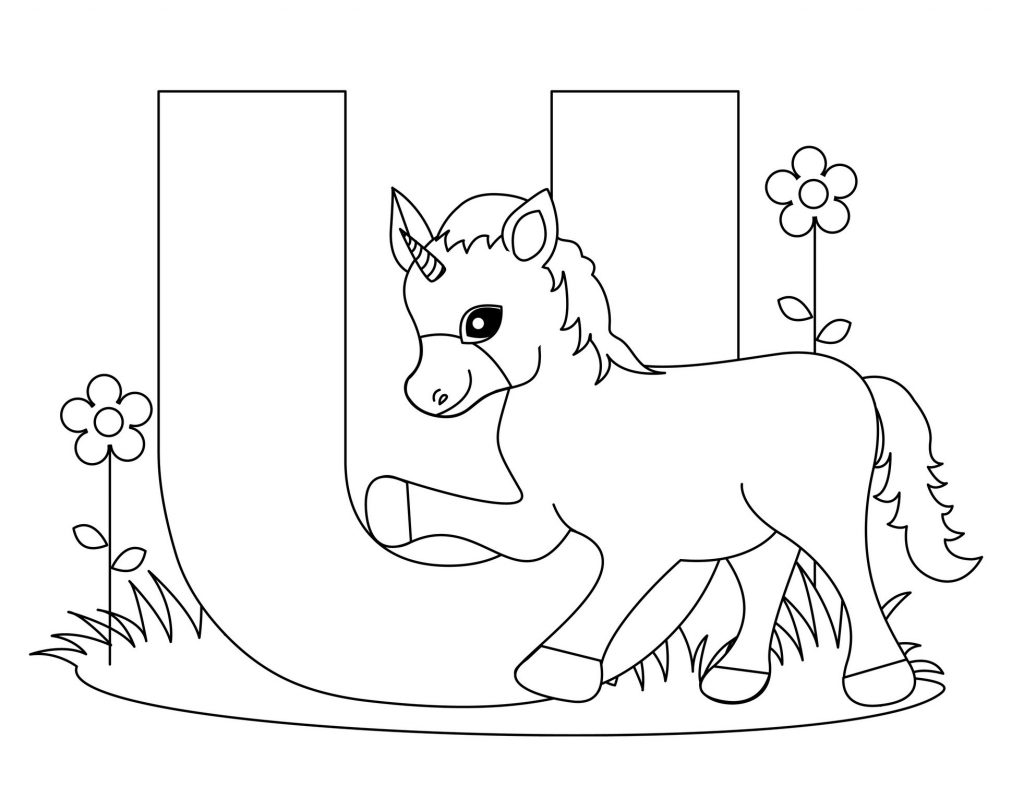 u coloring page letter u alphabet coloring pages 3 free printable page u coloring
