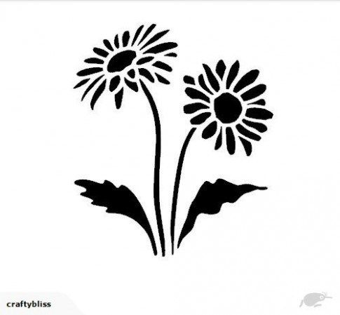 uncolored pictures of flowers flowers uncolored art flowers favorite flowers of pictures uncolored