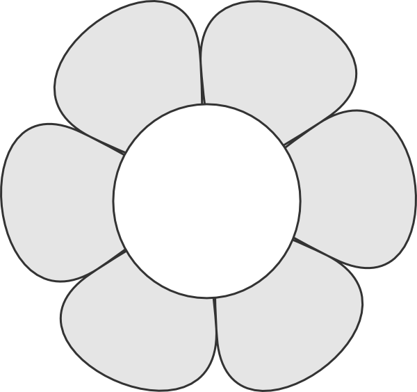 uncolored pictures of flowers uncolored beautiful graphics flower drawing graphic artist flowers of uncolored pictures