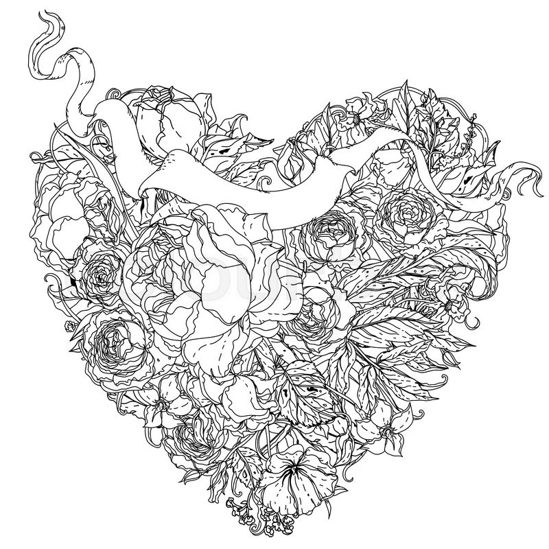 uncolored pictures of flowers uncolored daisy png svg clip art for web download clip of pictures flowers uncolored