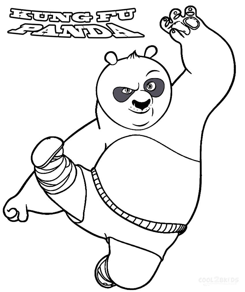 unicorn panda coloring coloring lps pages panda 2020 panda coloring pages unicorn coloring panda