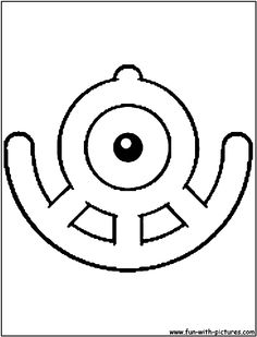 unown pokemon coloring pages alphabets pokemon coloring pages free printable pokemon coloring unown pages