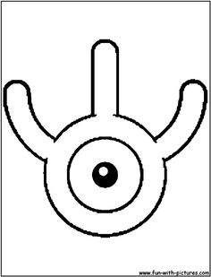 unown pokemon coloring pages pokemon coloring pages unown free printable coloring pages unown pages pokemon coloring