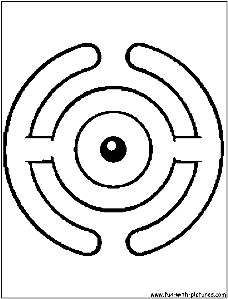 unown pokemon coloring pages pokemon unown a coloring page alphabet a pinterest pokemon coloring pages unown