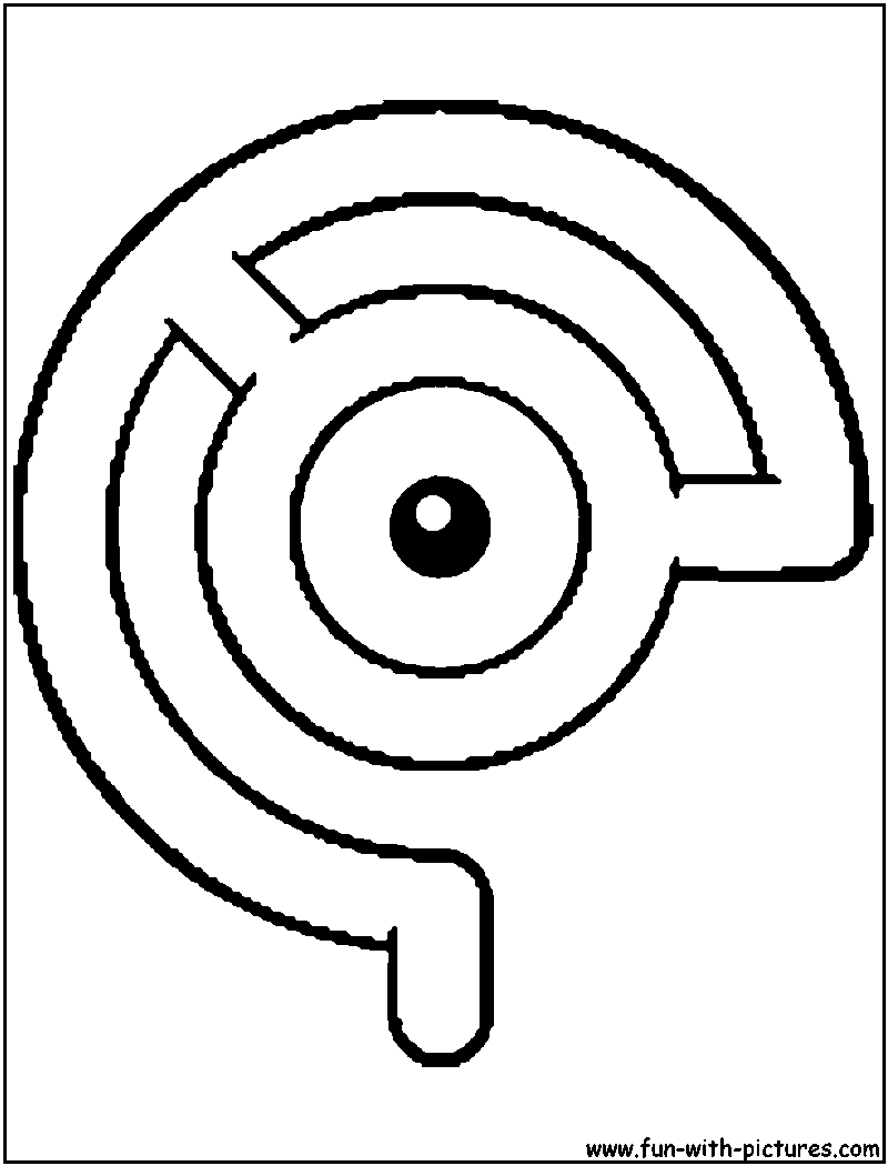 unown pokemon coloring pages pokemon unown b coloring page pokemon coloring pages coloring pokemon pages unown