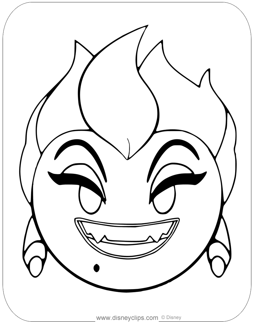 ursula coloring pages ursula coloring pages to download and print for free ursula pages coloring