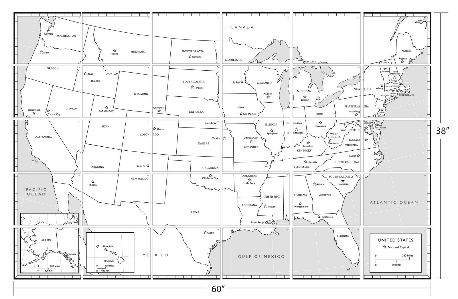 us state map coloring page us map coloring page 4th grade social studies state us map page coloring