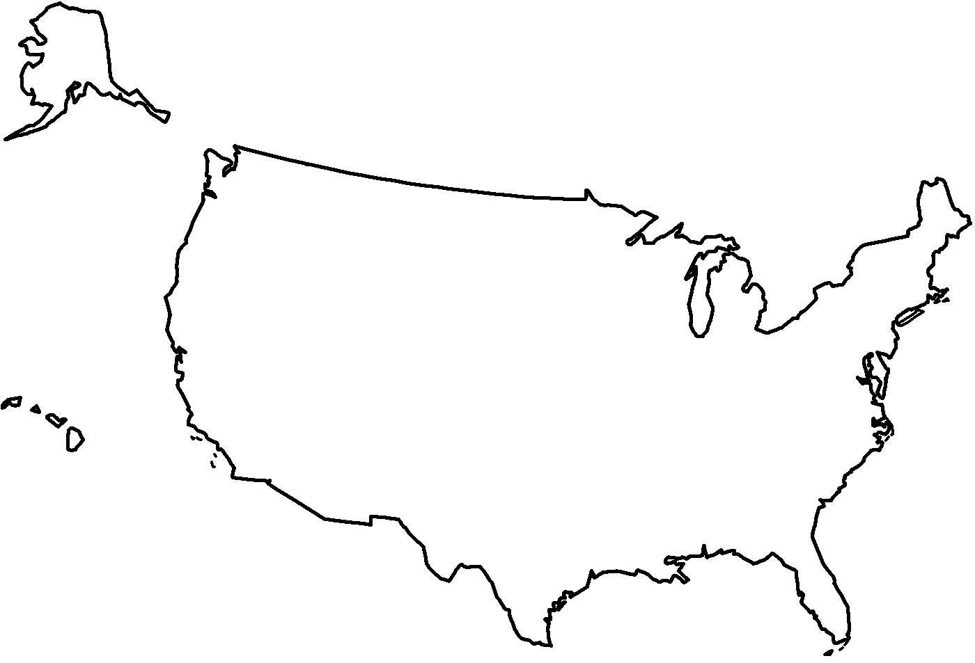 us state map coloring page us state map coloring page coloring us map page state